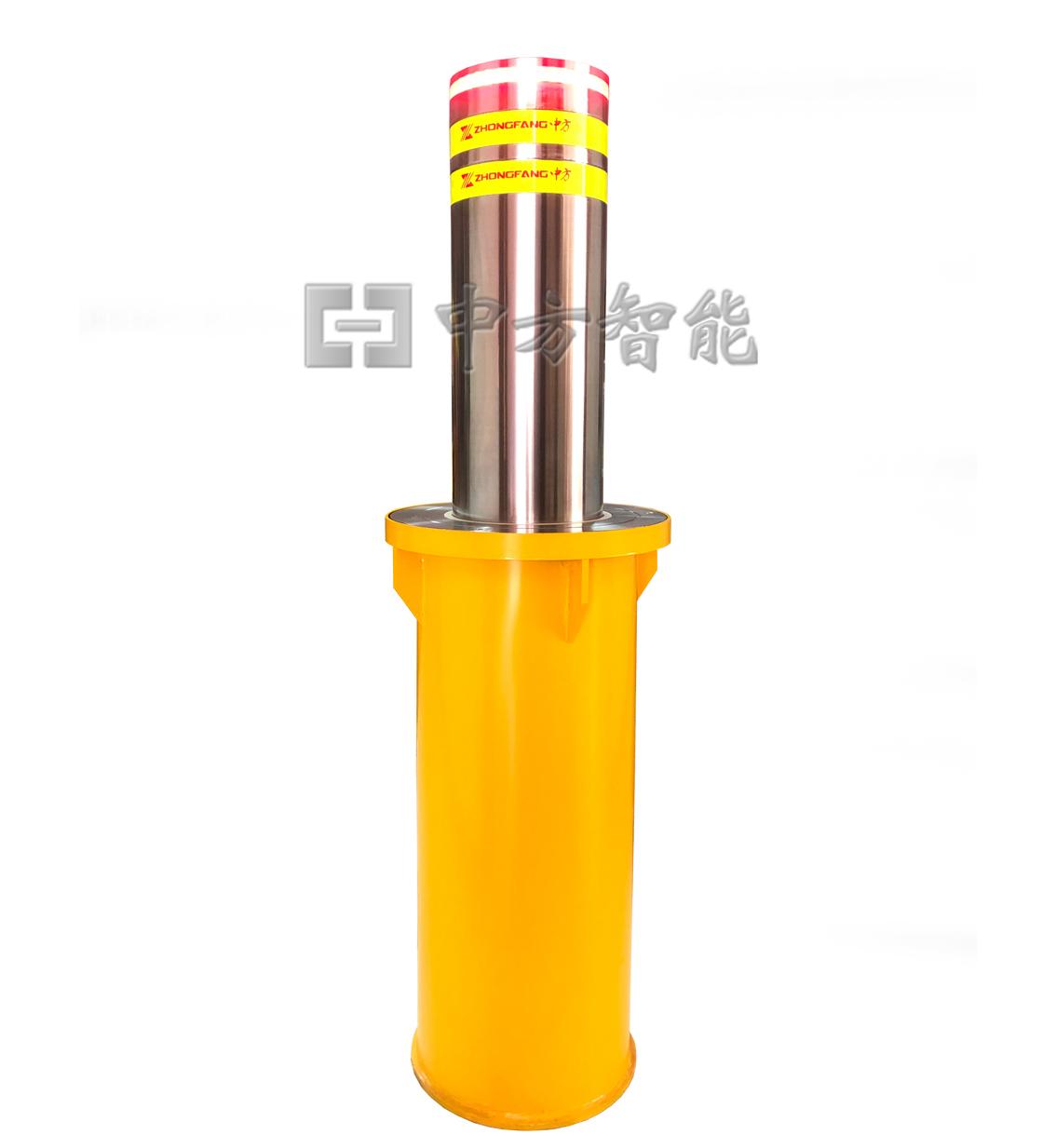 ZF-Q219(自帶排水-拉絲面)