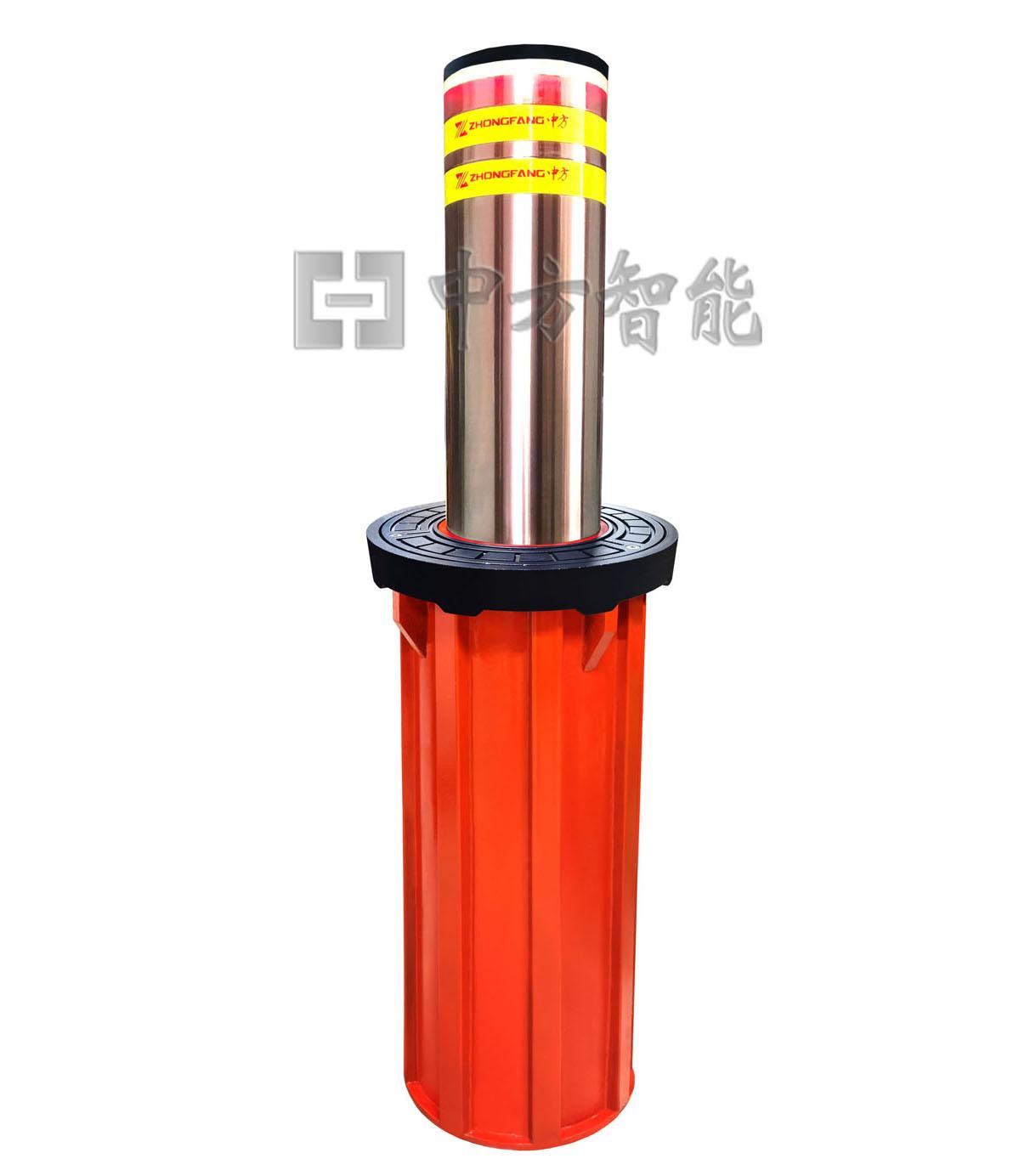 ZF-Q219A(自帶排水-加強型)